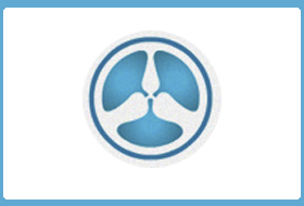 advent international scientology